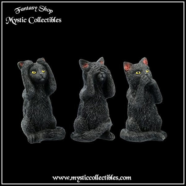 ct-fg003-2-three-wise-felines