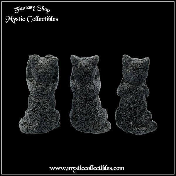 ct-fg003-4-three-wise-felines