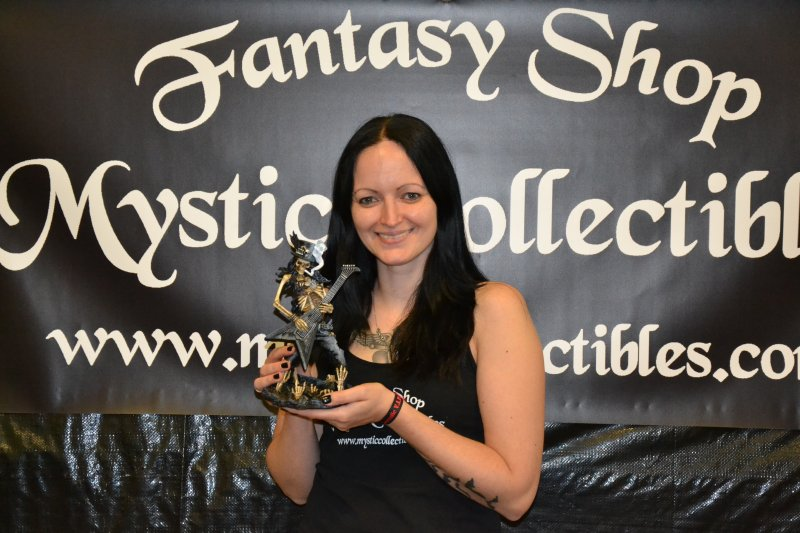 fantasy-shop-mystic-collectibles