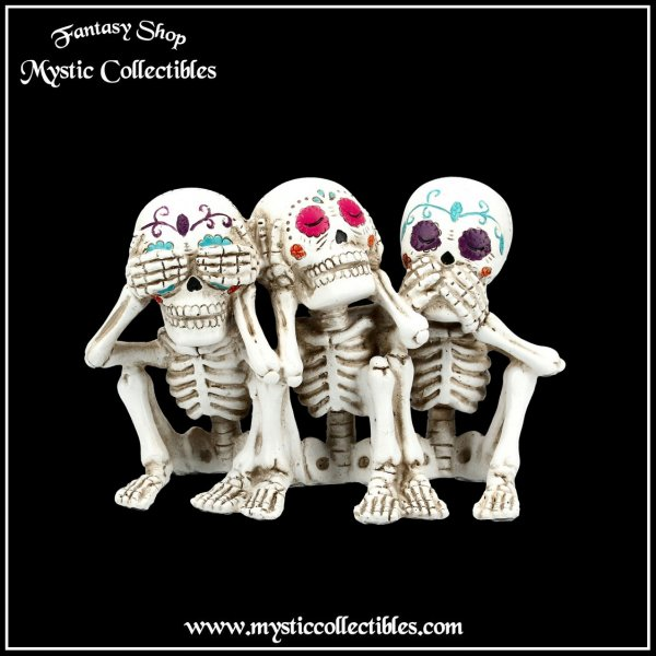 sk-fg003-1-figurine-three-wise-calaveras