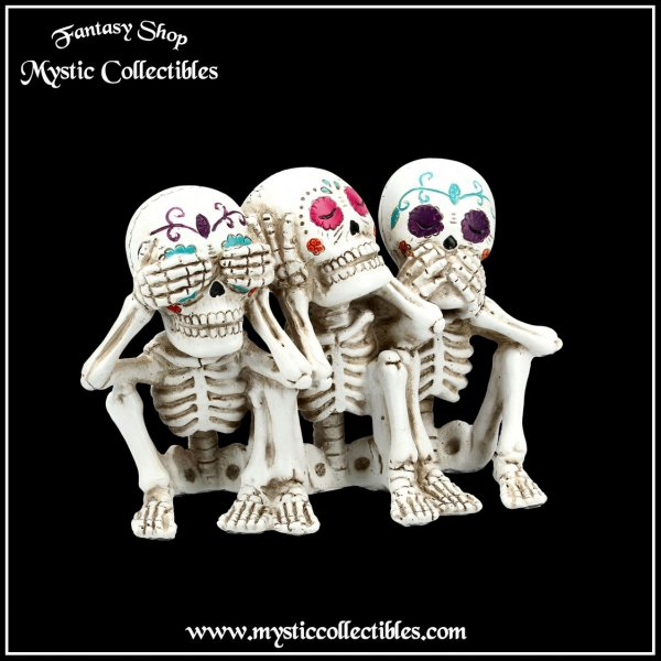 sk-fg003-2-figurine-three-wise-calaveras