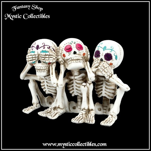 sk-fg003-3-figurine-three-wise-calaveras