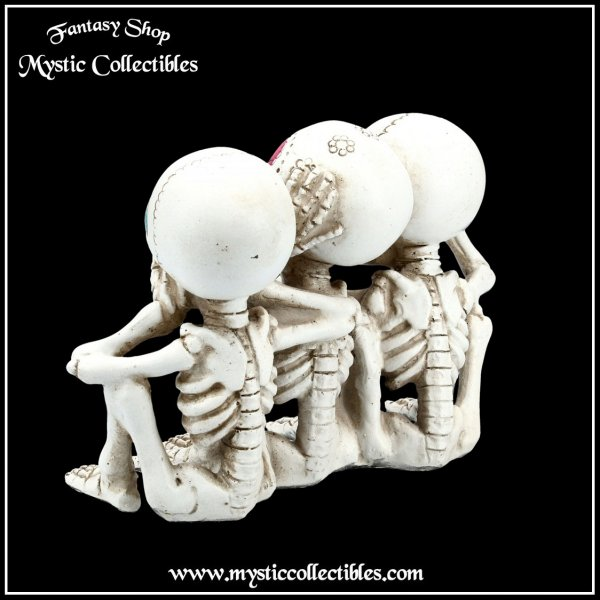 sk-fg003-4-figurine-three-wise-calaveras