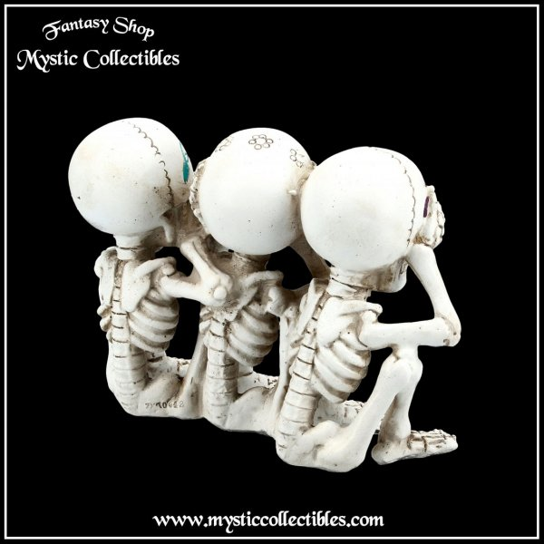 sk-fg003-5-figurine-three-wise-calaveras