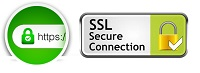 ssl-secure-website