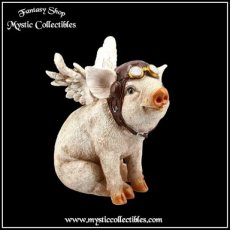 Beeld When Pigs Fly (Varken - Big - Varkens)